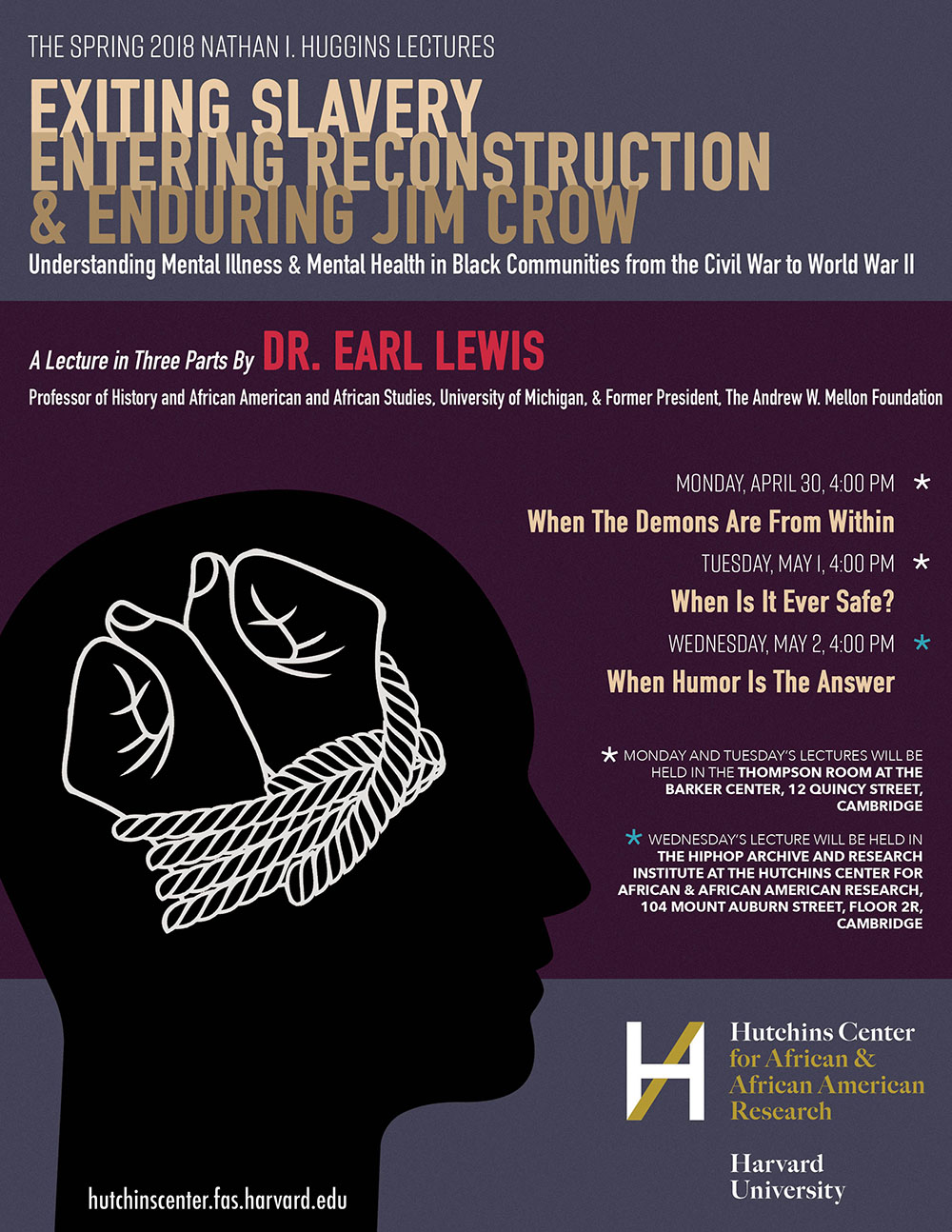 Exiting Slavery Entering Reconstruction And Enduring Jim Crow